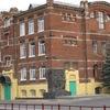 Автошкола г. Нижний Новгород Сормовский р-н