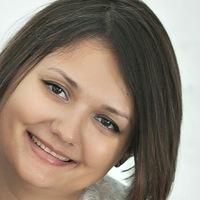 Мария Боровик