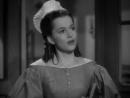 Преданность  Devotion (1946)
