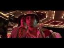 ★Fear and Loathing in Las Vegas(1998)Страх и ненависть в Лас-Вегасе*реж.Терри Гиллиам