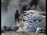 АТО. Украина-Россия. Клип Святая война!!!ATO. Ukraine against Russia