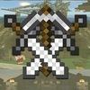 MinecraftMain.Ru