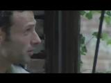 Промо + Ссылка на 1 сезон 4 серия - Ходячие мертвецы / The Walking Dead