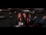 Dj Anisimov ft. Мари Карне - Москва