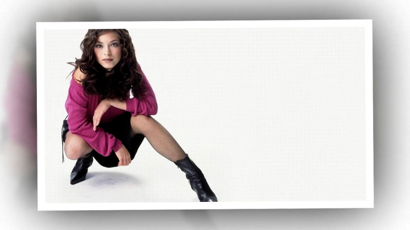 Garison05 Antology Woman in Deep House 4 MegaMix