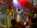 Boney M - 10 Years Anniversary (1986)