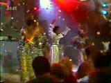 Boney M - 10 Years Anniversary (1986)
