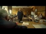 Aljazeera 2 HD Golden11 Arab-Torrents.Net2