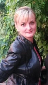 Татьяна Исаченко