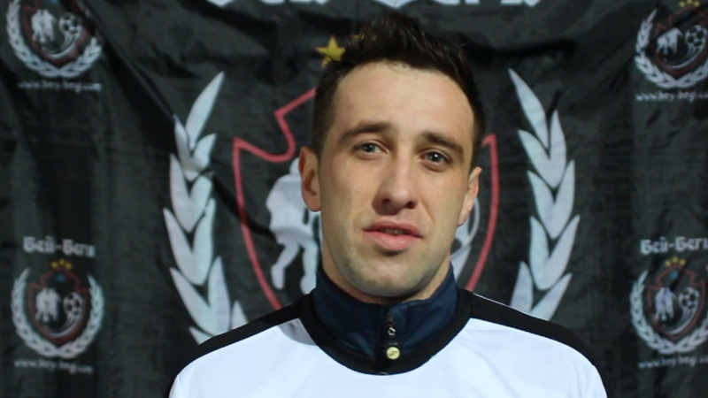 Мнение о матче 10-тура ФК Team Dyson-ФК КДЖ? 2-4