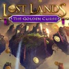 Lost Lands 3: The Golden Curse Game