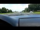 Mazda 6 2.3L OBX Header Downpipe Axleback