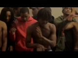 Chief Keef feat. Lil Reese - I Don't Like