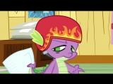 Мой маленький пони 3 сезон 11 серия