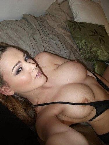 Cuckold double penetration threesomes