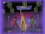 Все Звёзды 80-х. (2)