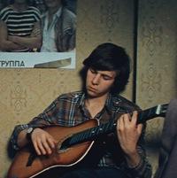 Олегъ Масоновъ