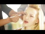Descendants Star Dove Cameron Gets Ready with Claudia Sulewski - Teen Choice Awards