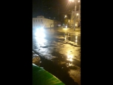 НИВА турбо 240лс) Воронеж)