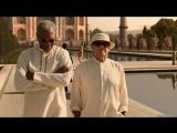 Пока не сыграл в ящик _ The Bucket List (2007) Отличный фильм