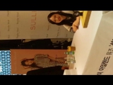 [160318] Sulli at Thursday Island fansigning event [21]