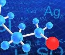 Химиялық формула. Элементтердің валенттілігі. Заттардың құрам тұрақтылық заңы