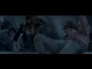 Орудия смерти- Город костей (2013) - ФИЛЬМЫ ПРИКЛЮЧЕНИЕ - Фантастичесок. Демоны