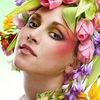 Доставка цветов в Донецке и в области