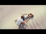 Последняя песня/The Last Song (2010) Трейлер