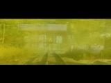 Неуправляемый/Unstoppable (2010) Трейлер