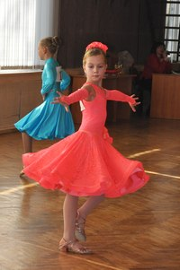 Купить Бальное Платье Для Девочки В Интернет Магазине Для Танцев