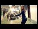 126 Jennifer Lopez feat Wisin Yandel - Follow The Leader