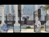 Гуф и Ноггано Каспийский груз Луганск клип
