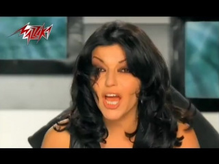 Youm Wara Youm - Samira Said & Cheb Mami
