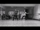 Royalblood team / Budnya Nastya / Nicki Minaj – Feeling Myself feat. Beyoncé