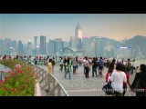 Hong Kong Travel Guide - Must-See Attractions