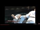 Валерій Дімітров VS Кристоф Абрашка чемпіонат світу 2015
