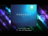 Vangelis ( the most 30 beautiful songs - compilation )