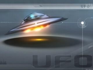 НЛО - Секретные материалы, Документальный проект, передачи и документальные фильмы