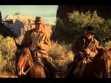 B J  Thomas   Raindrops keep falling on my head Butch Cassidy and Sundance Kid
