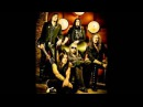 Helloween Straight Out of Hell Full Album