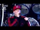 Limp Bizkit Behind Blue Eyes Live At Main Square Festival 2011 *HD PRO SHOT