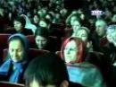 Аварский концерт