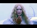 Багровый пик (2015) - Русский трейлер