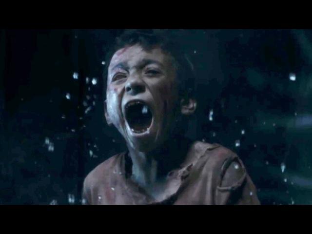 Из темноты (2015) | Русский Трейлер