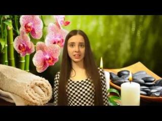 Кто такая Наталья Панкратова - Знакомство(#massage_love) 1Выпуск