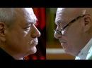 Доренко в программе Познер Dorenko at Pozner 2014 06 09 интервью interview