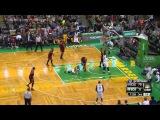 Cleveland Cavaliers vs Boston Celtics | Full Highlights | November 14, 2014 | NBA 2014/15 Season