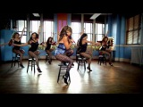 Jennifer Lopez - Good Hit (OFFICIAL MUSIC VIDEO)