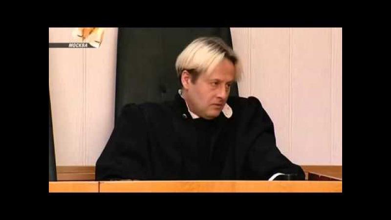 6 кадров адвокат